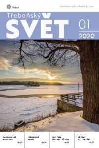 Leden 2020